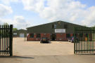 property for sale in Clearwater Business Park, Welsh Road East, Napton Holt, Warwickshire, CV47