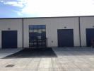 property to rent in Shipston Business Village Unit 9, Tilemans Lane, Shipston-On-Stour, Warwickshire, CV36