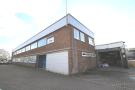 property for sale in Progress Way, Binley Industrial Estate, Coventry, West Midlands, CV3