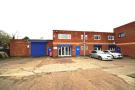 property for sale in Crondal Road Unit 1, Bayton Road Industrial Estate, Exhall, Coventry, West Midlands, CV7