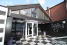 property for sale in IGLU Nighclub, Lower Holyhead Road, Coventry, West Midlands, CV1