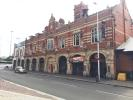 The Old Fire Station Bar / Nightclub