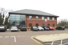 property to rent in Villiers Court, Copse Drive, Meriden Business Park, Coventry, West Midlands, CV5