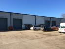 property to rent in Unit 1B Eden Business Park, Caldwell Road, Nuneaton, Warwickshire, CV11
