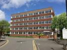 property for sale in Warwick House, Wheat Street, Nuneaton, Warwickshire, CV11