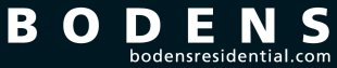 Bodens, Chelseabranch details