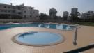 2 bed Apartment for sale in Alvor, Algarve