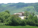 5 bed Detached house for sale in Le Marche...