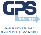 GPS Property Shropshire LLP, Telford