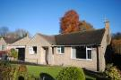 Detached Bungalow for sale in Wyedale Crescent...