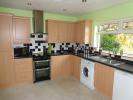 4 bedroom semi detached house in 12 Dundonald Road...