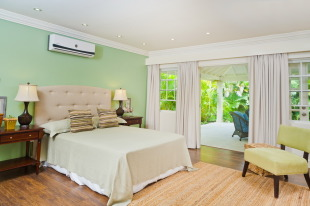 Villa for sale in St James, Sandy Lane