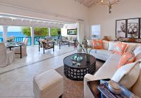 Penthouse in St James, Holetown