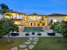 Villa for sale in St James, Westmoreland