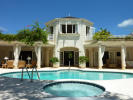 Villa in St James, Sandy Lane