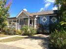 2 bedroom Detached Villa in St James, Porters