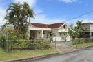 3 bed house in Crystal Heights, St James