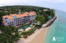 1 bed Flat for sale in Holetown, St James