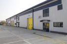 property to rent in Unit A3 OYO Business Units, Crabtree Manorway North, Belvedere DA17