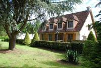 3 bedroom house for sale in Normandy, Orne...