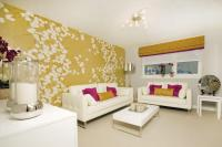 2 bedroom new Apartment for sale in Urquhart Road, Aberdeen...
