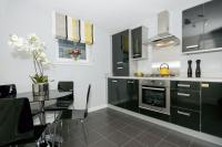 new Apartment in Urquhart Road, Aberdeen...