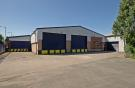 property to rent in Far Cromwell Road,