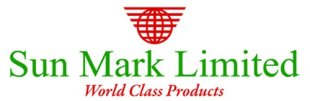Sun Mark Ltd, Greenfordbranch details