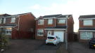4 bed Detached property in Fir Grove...