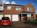 Mews to rent in Verona Avenue, Colwick...