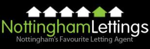 Nottingham Lettings, Nottinghambranch details