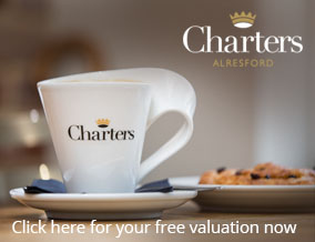 Get brand editions for Charters Estate Agents Ltd, Alton
