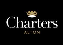 Charters, Alton