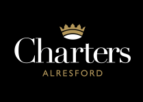 Charters, Alresford