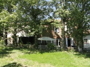 Midi-Pyrénées Farm House for sale