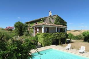 5 bed Farm House for sale in Midi-Pyrénées, Ariège...