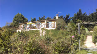 Villa for sale in Camon, Ariège...