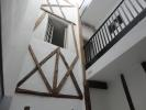 4 bedroom Character Property for sale in Midi-Pyrénées, Ariège...