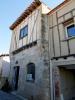 1 bed Village House in Fanjeaux, Aude...