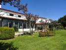 Character Property for sale in Plaigne, Aude...