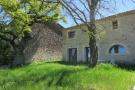 3 bedroom Character Property for sale in Midi-Pyrénées, Ariège...