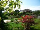 4 bed Farm House for sale in Belvèze-du-Razès, Aude...