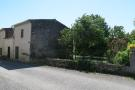 Detached house for sale in Belpech, Aude...