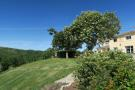 Country House for sale in Dun, Ariège...