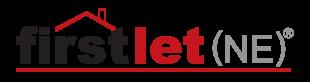 firstlet (NE), Gatesheadbranch details