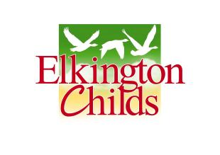 Elkington Childs, Yeovilbranch details