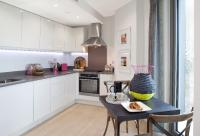 1 bedroom new Flat for sale in Clayponds Lane...