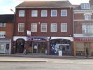 property to rent in St. John Street,