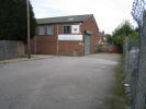 property to rent in 78 Portlock Road,