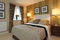 3 bed new development for sale in Lingfield Point...